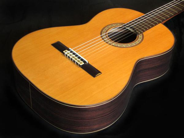 guitarra-azahar