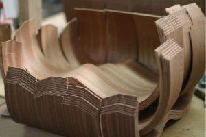 proceso-fabricacion-aros
