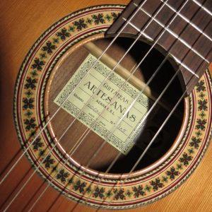 guitarra-artesana